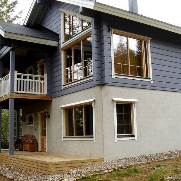 В коммерческую купить недвижимость финляндии wyndham dubai marina 4 оаэ дубай