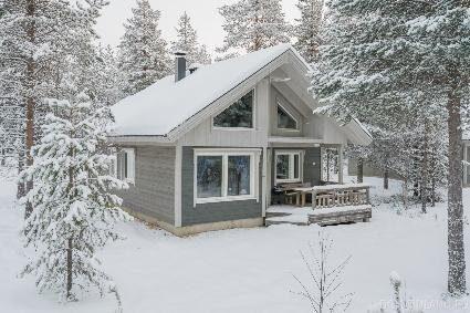 Участок в финляндии купить купить недвижимость в словении